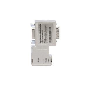 Bramka NETLink® PRO PROFIBUS Ethernet- PRO Compact / PRO PoE